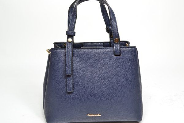 TAMARIS ACCESSORIES  Blauw tassen (HANDBAG - BROOKE 30672) - West-End